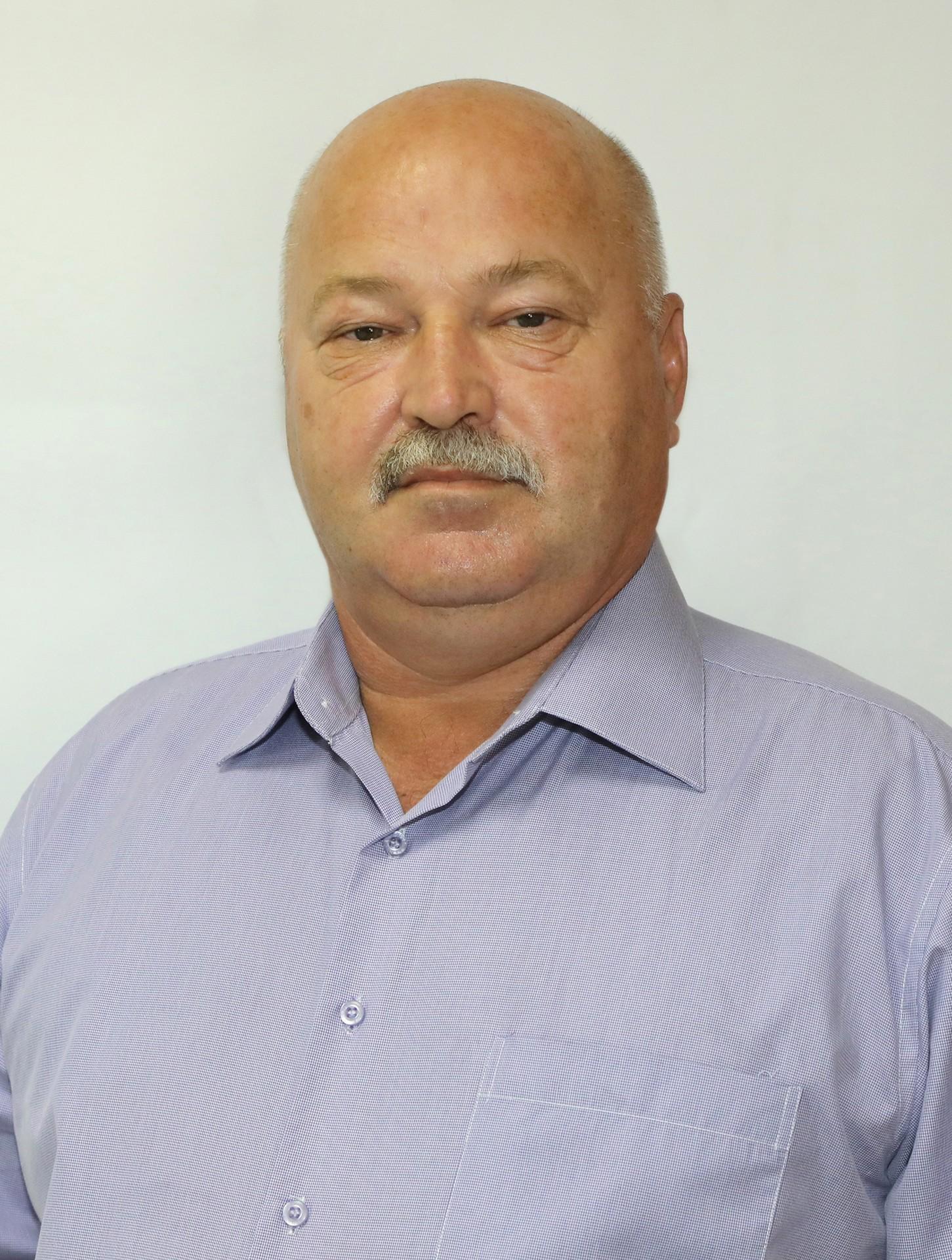 Назначен директор государственного унитарного предприятия «Центральный универсальный рынок»