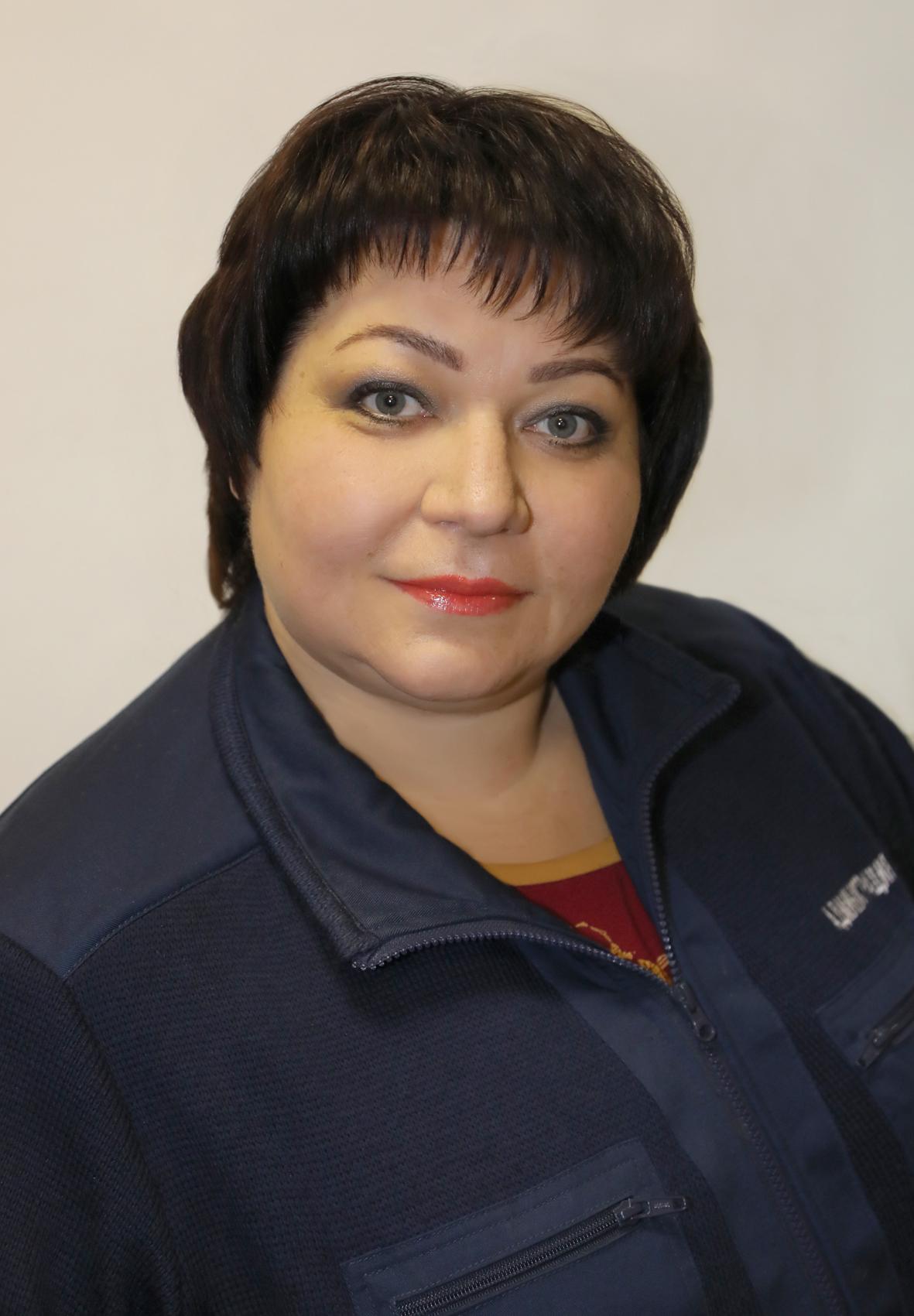 Назначен начальник Управления городского хозяйства администрации города Байконура